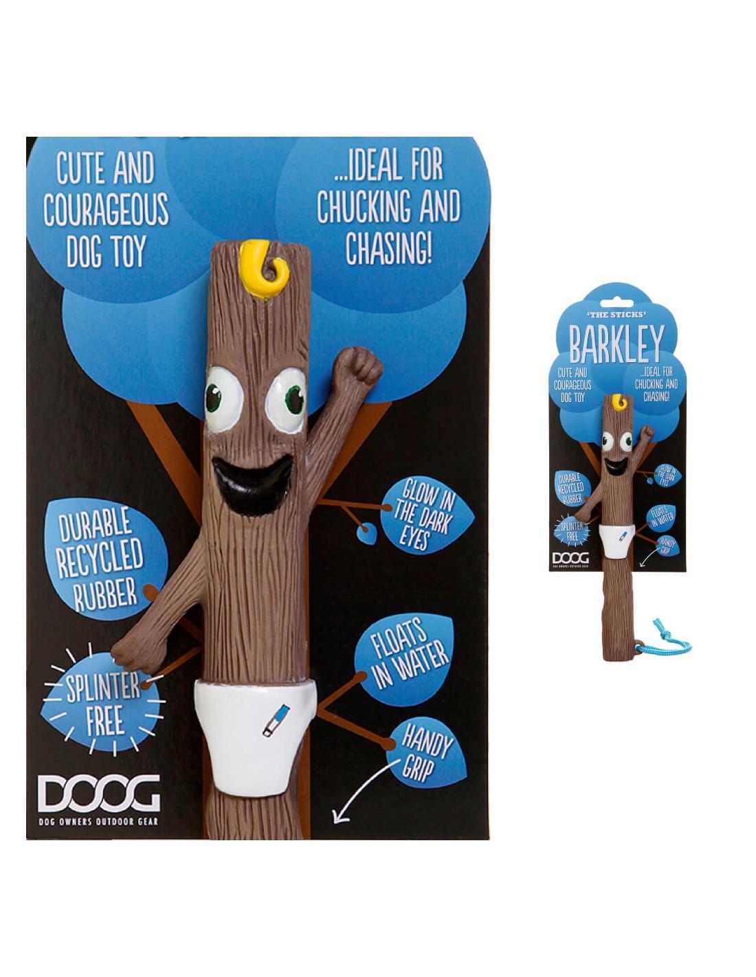 Doog Baby Stick - Barkley