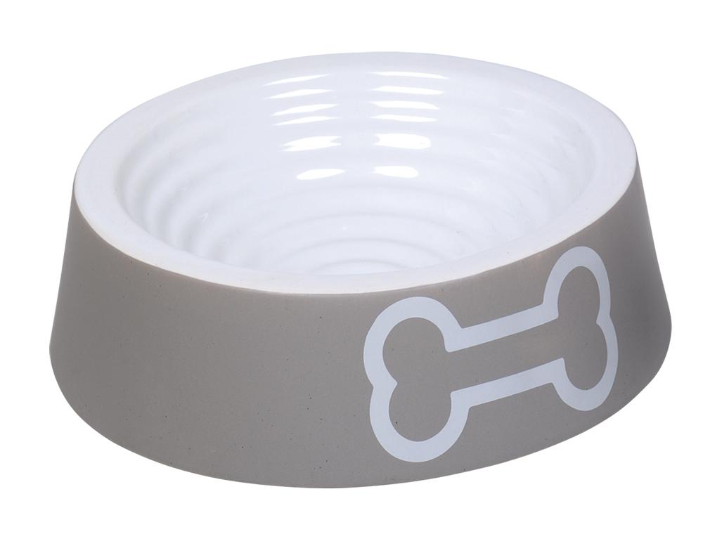 Keramik Napf BONE