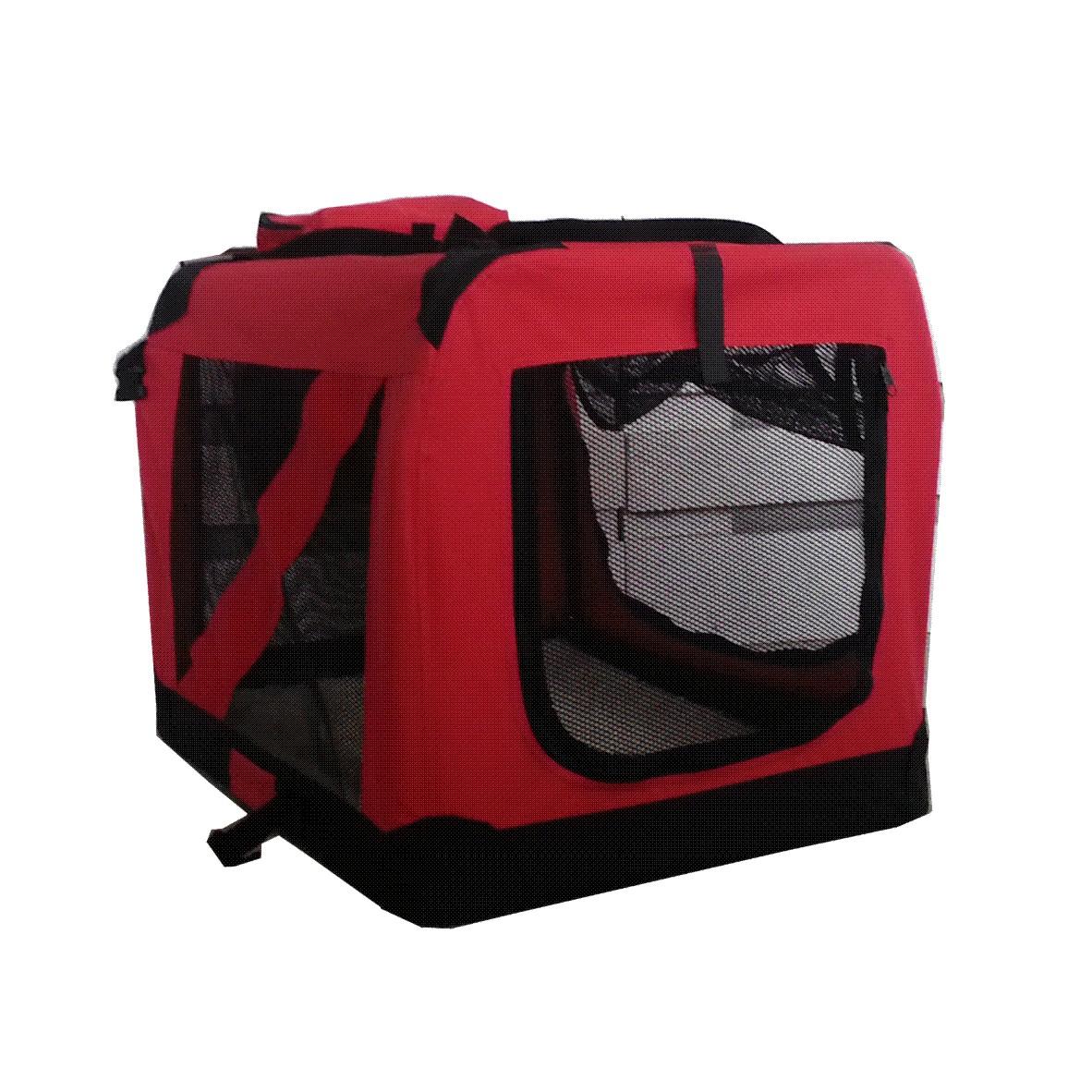 Traveller BOX