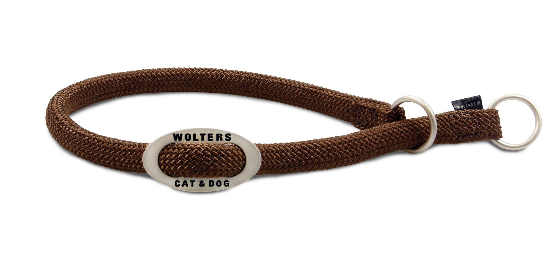 Wolters Schlupfhalsband K2
